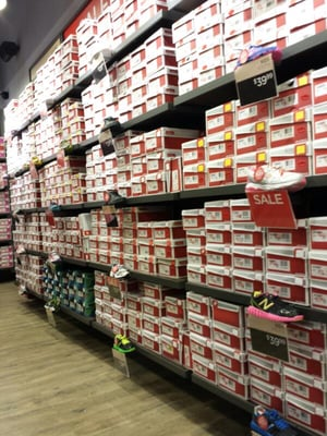 new balance factory outlet sawgrass mills