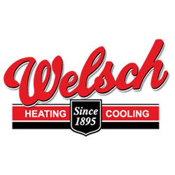 Welsch Heating Cooling 14 Reviews Heating Air Conditioning