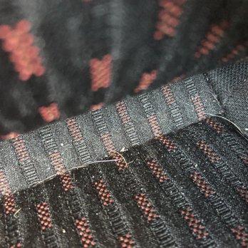 mark mitsubishi of phoenix 62 photos 96 reviews auto repair 1901 e bell rd phoenix az phone number yelp 1901 e bell rd phoenix az