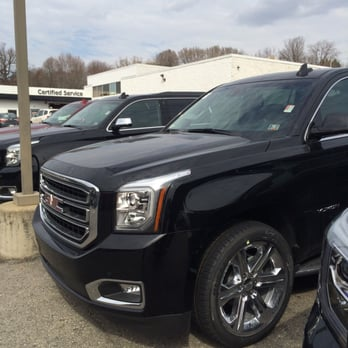 North Star Buick Gmc Zelienople Pa Cars Com