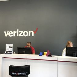 Internet Service Providers in Chicago - Yelp