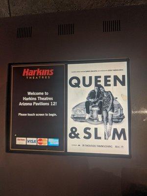 harkins pavilions 12 showtimes