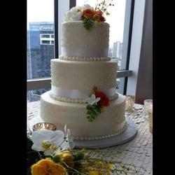 Superb Top 10 Best Bakery Birthday Cake In San Diego Ca Updated Covid Funny Birthday Cards Online Necthendildamsfinfo