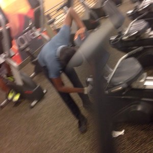 La Fitness 18 Photos 61 Reviews Gyms 1453 Terrell Mill Rd Se Marietta Ga United States Phone Number