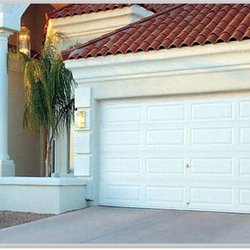 Golden Garage Door Request A Quote Garage Door Services 15860 W 5th Ave Golden Co Phone Number Yelp