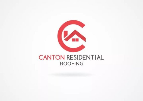 Canton Residential Roofing 4142 Business Park Dr Amarillo Tx Roofing Mapquest