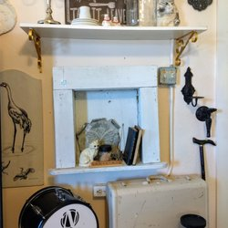 Antiques In Granbury Yelp