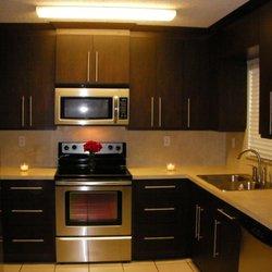 Maxi Cabinetry Design Closed 138