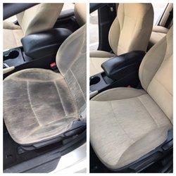 Car Shampoo Near Me >> Best Auto Carpet Cleaning Near Me November 2019 Find