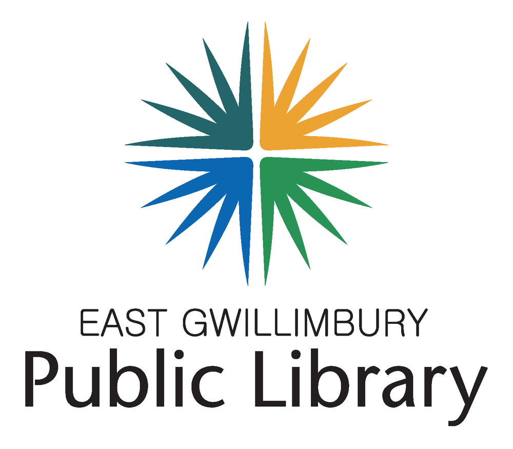 East Gwillimbury Public Library - Libraries - 19513 Yonge Street, East  Gwillimbury, ON - Phone Number - Yelp