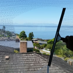 Best Commercial Pressure Washing Near Me April 2019