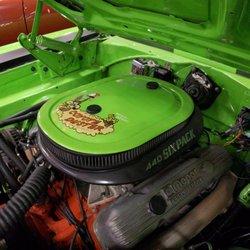Carmax South Blvd >> Used Car Dealers in Daytona Beach - Yelp