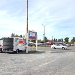 Rv Parks In Sonoma Yelp