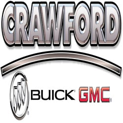 crawford buick gmc 6800 montana ave el paso tx car service mapquest crawford buick gmc 6800 montana ave el