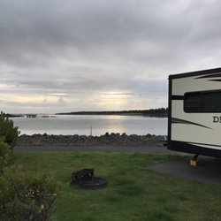 RV Parks in Winchester Bay - Yelp