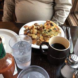 Restaurants In Bellevue Yelp