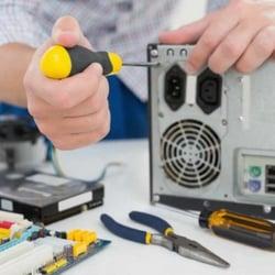 Electronics Repair In Roseville Yelp