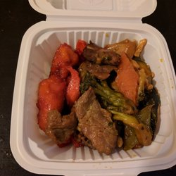 Best Chinese Buffet Near Me November 2019 Find Nearby