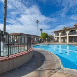 Apartments in Chula Vista - Yelp