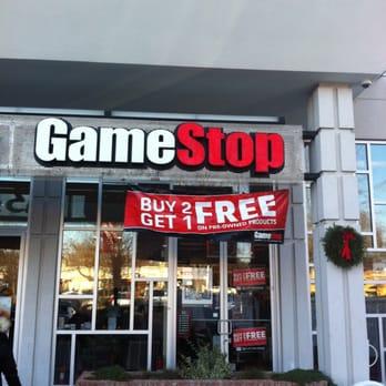 Gamestop Videos Video Game Rental 2285 Black Rock Tpke Fairfield Ct Phone Number Yelp