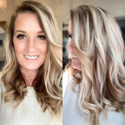 clon Penetrar Confirmación  Jordan Skye Sumner - Request an Appointment - 16 Photos - Hair Stylists -  Noble, OK - Phone Number - Yelp