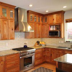 Kitchen & Bath in Boulder - Yelp