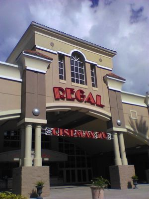 Regal Winter Park Village Rpx 125 Photos 220 Reviews Cinema 510 North Orlando Ave Winter Park Fl Phone Number Yelp Collect bonus rewards from our many partners, including amc, stubs, cinemark connections, regal crown club when you link accounts. yelp