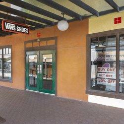 Vans Outlet - 27 Photos \u0026 22 Reviews