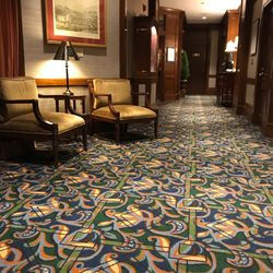 Berkeley Hotel 2019 All You Need To Know Before Go