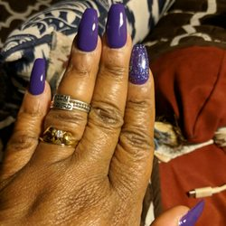 Star Nails Victorville Ca Last Updated October 2020 Yelp