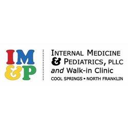 Internal Medicine in Franklin - Yelp