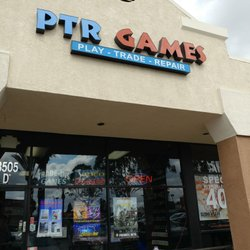 Video Game Stores in Redlands - Yelp
