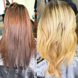 Top 10 Best Hair Salon Balayage In Vancouver Wa Last Updated November 2020 Yelp