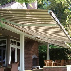 Best Awning Company Near Me - July 2019: Find Nearby ...