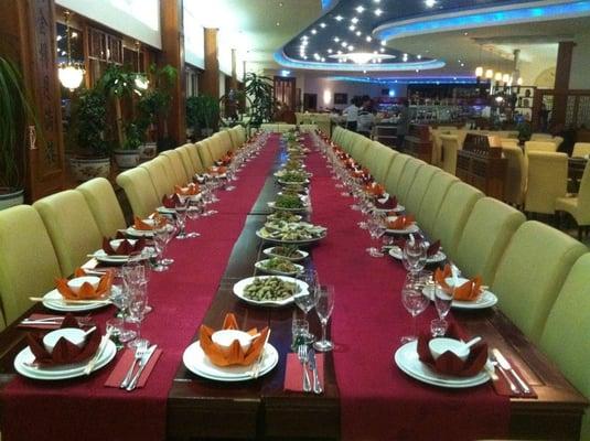 china restaurant esslingen