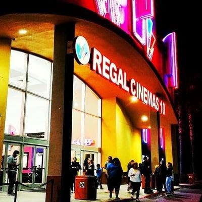 regal modesto visit now 48 photos 161 reviews cinema 3969 mchenry blvd modesto ca phone number yelp yelp