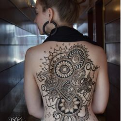 Best Henna Tattoos Near Me October 2019 Find Nearby Henna
