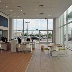 car dealers  tulsa yelp