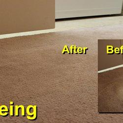 Creative Carpet Repair Portland