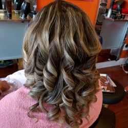 Best Walk In Hair Salons Near Me October 2019 Find Nearby