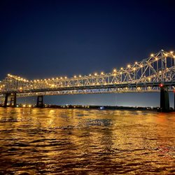 Landmarks & Historical Buildings in New Orleans - Yelp