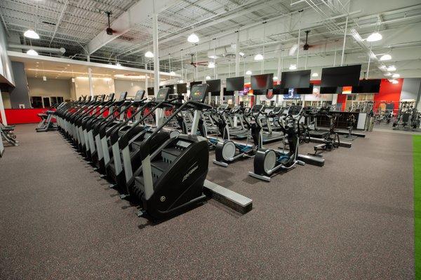 Vasa Fitness Orem 1585 N State St Orem Ut Health Clubs Gyms Mapquest