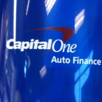 Capital One Auto Finance 49 Reviews Banks Credit Unions 3905 N Dallas Pkwy Plano Tx Phone Number Yelp