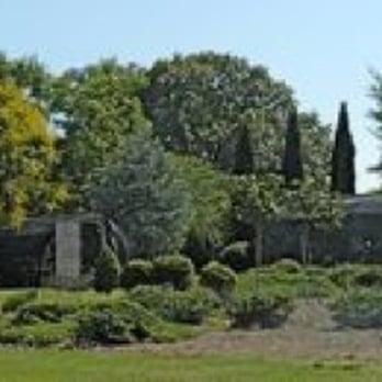 American Bonsai Nursery Nurseries Gardening Van Buren Ar Phone Number Closed Yelp