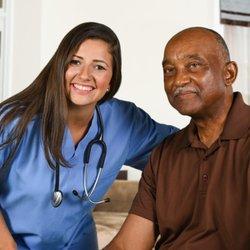 Skilled Nursing In Norwalk Yelp