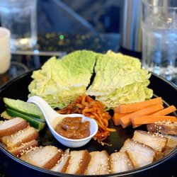 eat places near pot food yelp nearby korean seattle