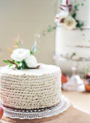 Prime Cake Bloom 53 Photos 30 Reviews Custom Cakes Birthday Cards Printable Trancafe Filternl