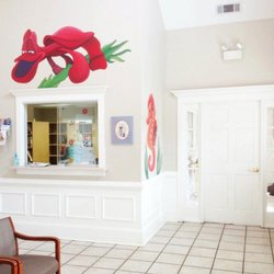 Health & Medical in Phenix City - Yelp