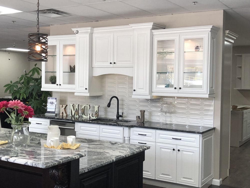 Ck Cabinetry Request A Quote Cabinetry 366 Front St Stapleton Staten Island Ny Phone Number Yelp