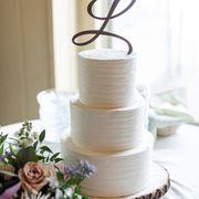 Photo of Shelby Lynns Cake Shoppe - Springdale, AR, United States